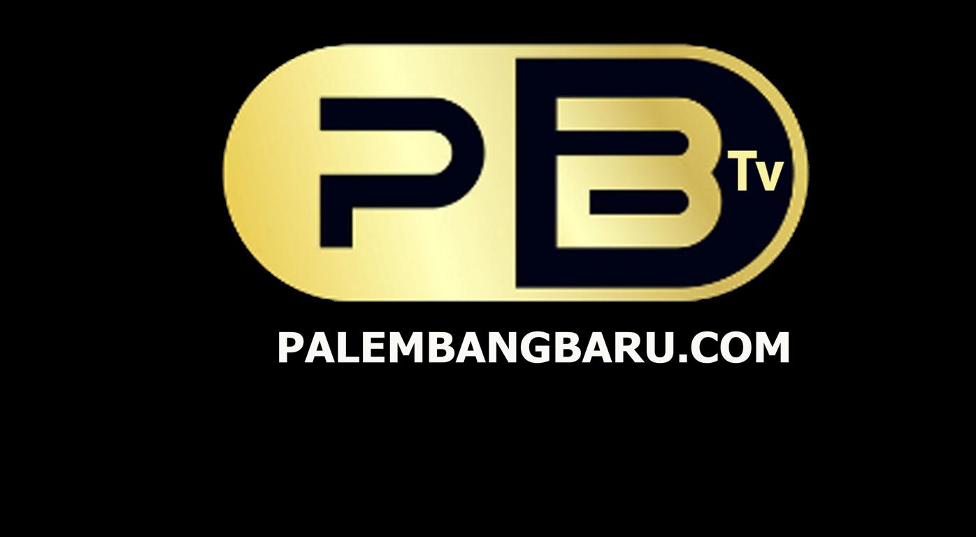 Palembangbaru.com | Mencerdaskan Masyarakat Sumatera Selatan